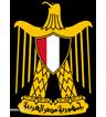 埃及大使馆签证中心